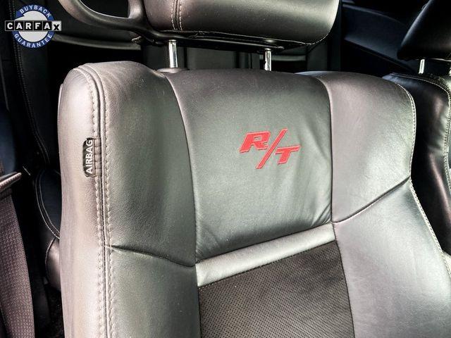 2014 Dodge Challenger R/T Classic Madison, NC 14