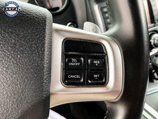 2014 Dodge Challenger R/T Classic Madison, NC 30