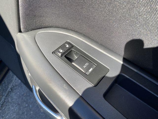 2014 Dodge Challenger R/T Madison, NC 14