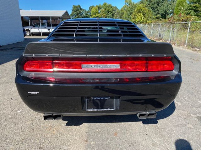 2014 Dodge Challenger R/T Madison, NC 2