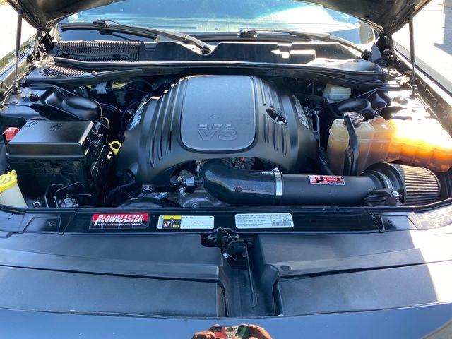 2014 Dodge Challenger R/T Madison, NC 29