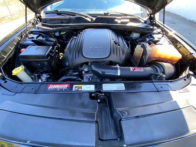 2014 Dodge Challenger R/T Madison, NC 32