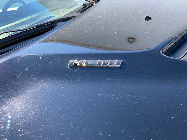 2014 Dodge Challenger R/T Madison, NC 8