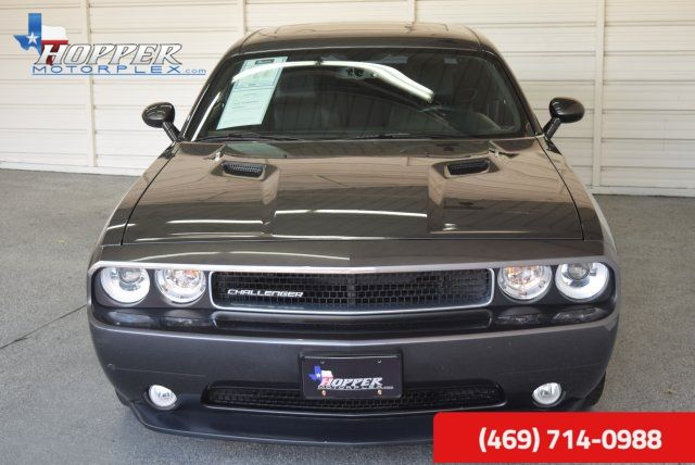 2014 Dodge Challenger R/T HPA in McKinney, Texas 75070