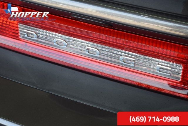2014 Dodge Challenger R/T HPA in McKinney Texas, 75070