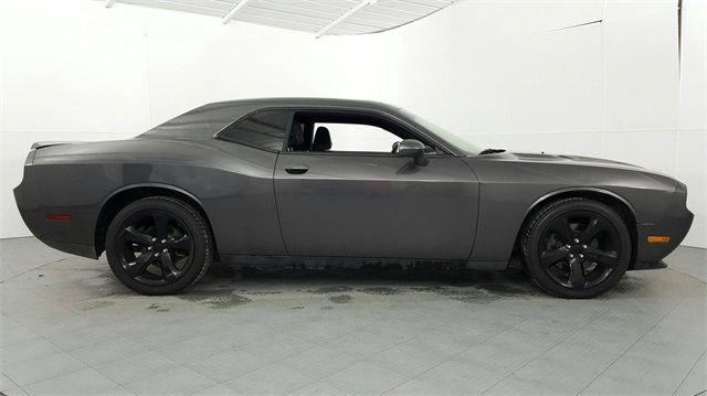 2014 Dodge Challenger SXT in McKinney Texas, 75070