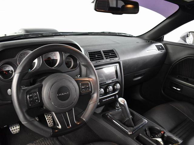 2014 Dodge Challenger R/T SHAKER PKG in McKinney, Texas 75070