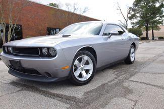 2014 Dodge Challenger SXT in Memphis Tennessee, 38128