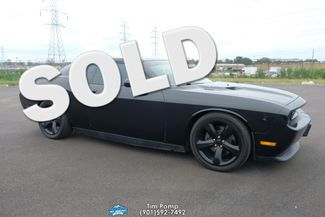 2014 Dodge Challenger R/T in  Tennessee
