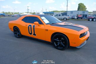 2014 Dodge Challenger R/T Plus in Memphis Tennessee, 38115