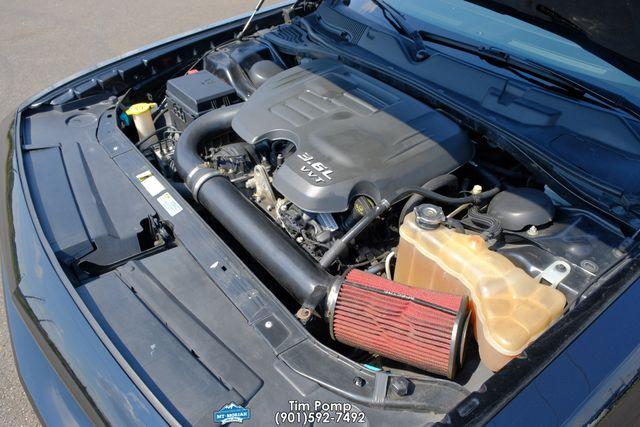 2014 Dodge Challenger SXT Plus in Memphis Tennessee, 38115
