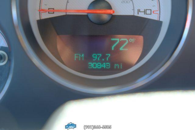 2014 Dodge Challenger SXT in Memphis Tennessee, 38115