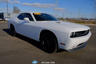 2014 Dodge Challenger SXT Plus in Memphis Tennessee, 38115