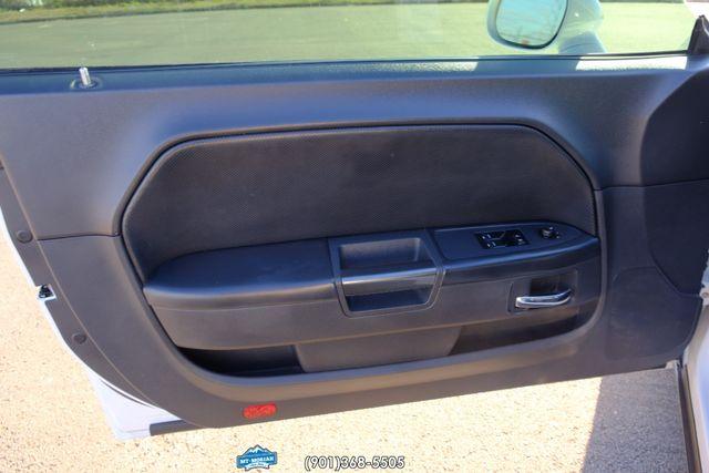2014 Dodge Challenger SXT Plus in Memphis, Tennessee 38115