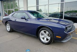 2014 Dodge Challenger R/T HEMI in Memphis, Tennessee 38115