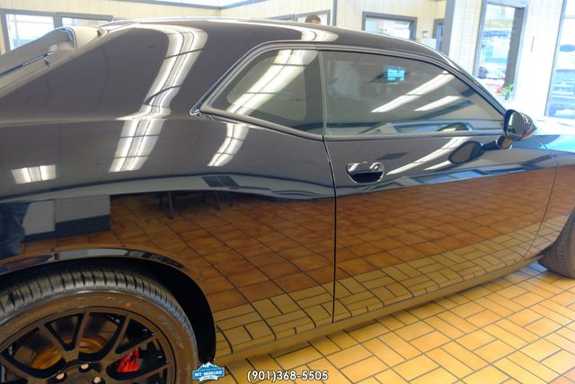 2014 Dodge Challenger R/T PRO CHARGER in Memphis, Tennessee 38115