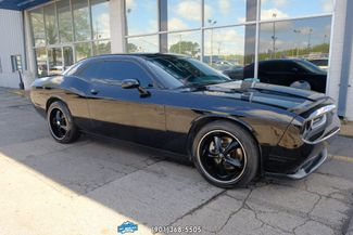 2014 Dodge Challenger R/T in Memphis, Tennessee 38115