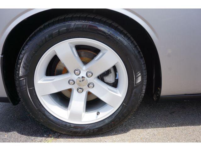 2014 Dodge Challenger SXT in Memphis, TN 38115