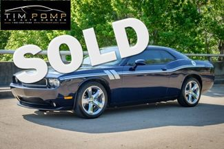2014 Dodge Challenger SXT | Memphis, Tennessee | Tim Pomp - The Auto Broker in  Tennessee
