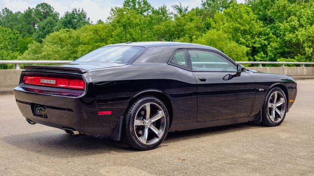 2014 Dodge Challenger R/T 100th Anniversary Appearance Group in Memphis, TN 38115
