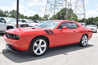 2014 Dodge Challenger R/T in Memphis, Tennessee 38128