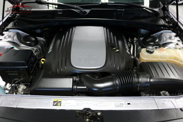 2014 Dodge Challenger R/T Plus Merrillville, Indiana 8