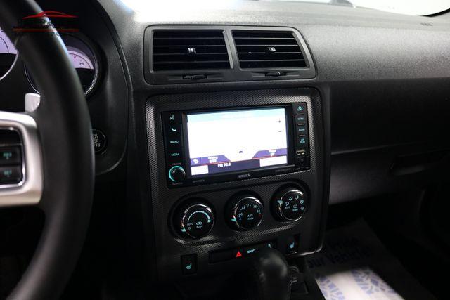 2014 Dodge Challenger R/T Plus Merrillville, Indiana 19