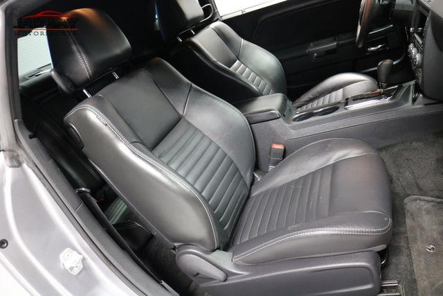 2014 Dodge Challenger R/T Plus Merrillville, Indiana 14