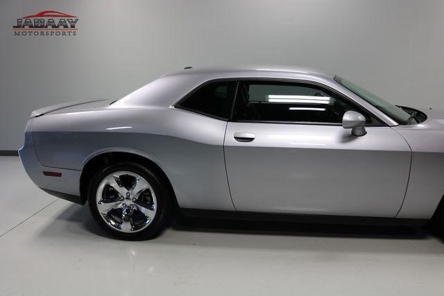 2014 Dodge Challenger R/T Plus Merrillville, Indiana 34