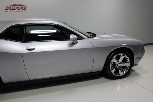 2014 Dodge Challenger R/T Plus Merrillville, Indiana 35