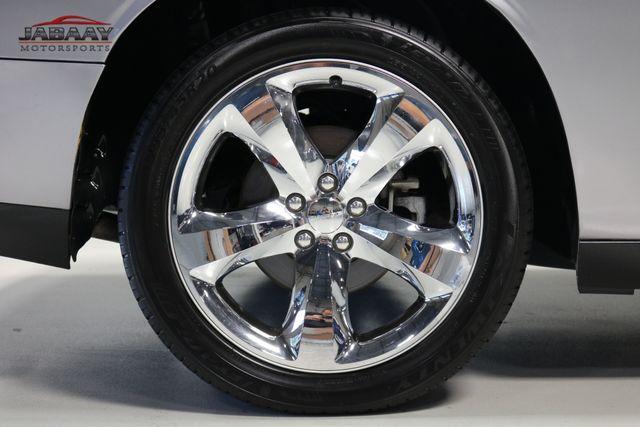 2014 Dodge Challenger R/T Plus Merrillville, Indiana 42