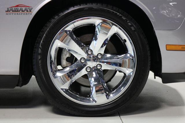 2014 Dodge Challenger R/T Plus Merrillville, Indiana 43