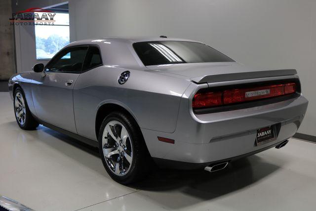 2014 Dodge Challenger R/T Plus Merrillville, Indiana 2