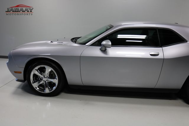 2014 Dodge Challenger R/T Plus Merrillville, Indiana 28
