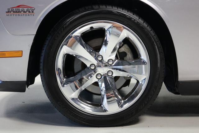 2014 Dodge Challenger R/T Plus Merrillville, Indiana 40