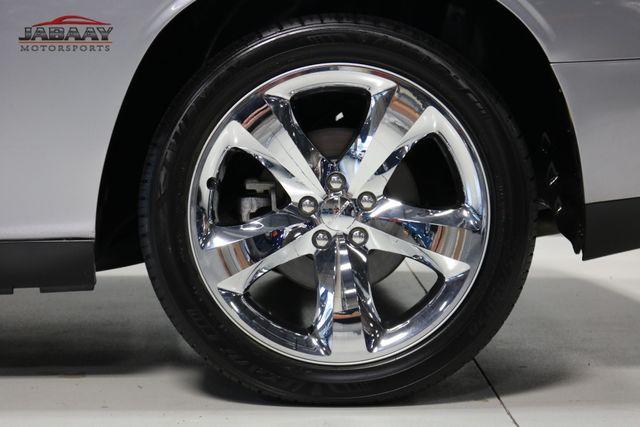 2014 Dodge Challenger R/T Plus Merrillville, Indiana 41