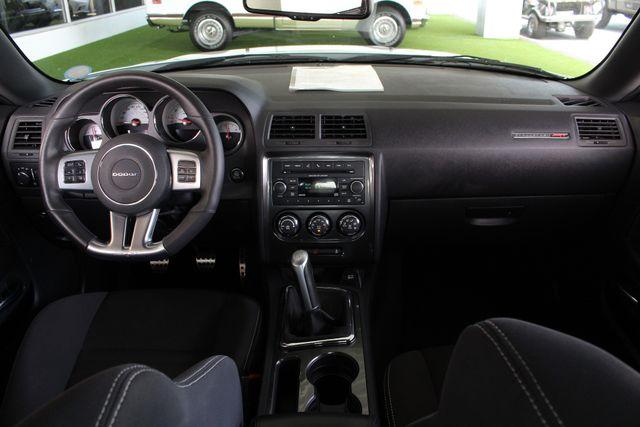 2014 Dodge Challenger SRT8 RWD - UPGRADED WHEELS - 6SP MANUAL! Mooresville , NC 28