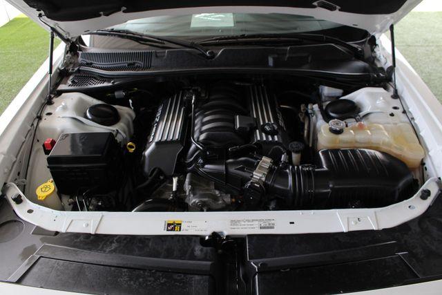 2014 Dodge Challenger SRT8 RWD - UPGRADED WHEELS - 6SP MANUAL! Mooresville , NC 40