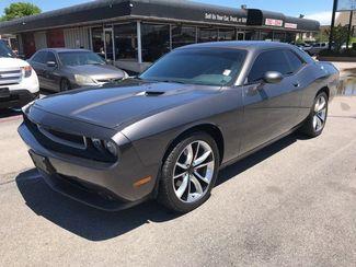 2014 Dodge Challenger R/T in Oklahoma City OK