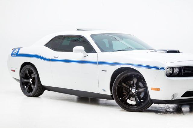 2014 Dodge Challenger R/T Shaker Mopar '14 Edition 71/100 in TX, 75006