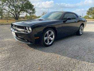 2014 Dodge Challenger SXT in San Antonio, TX 78237