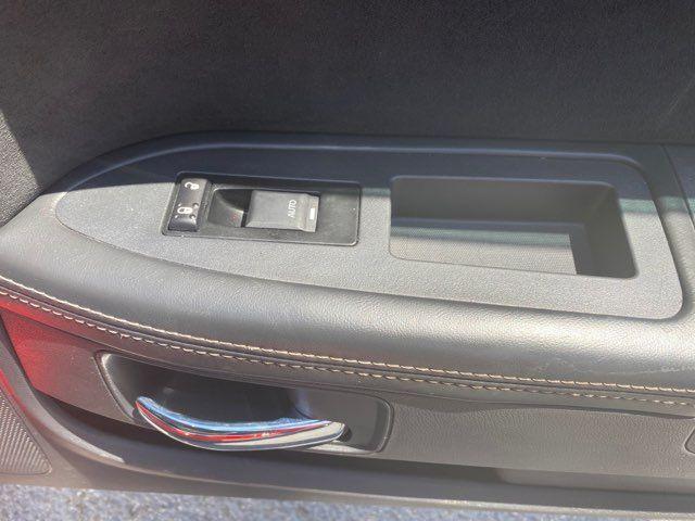 2014 Dodge Challenger SRT8 in San Antonio, TX 78212