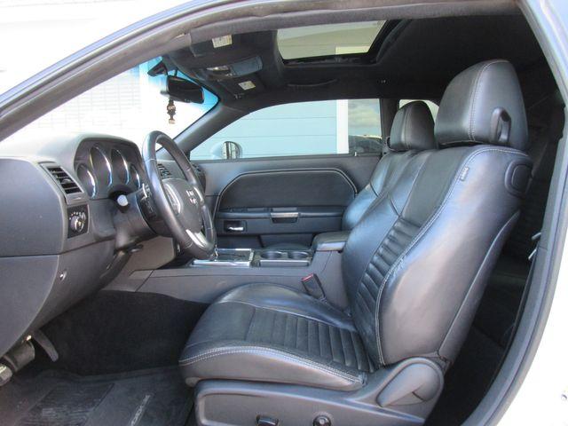 2014 Dodge Challenger SXT Plus south houston, TX 5