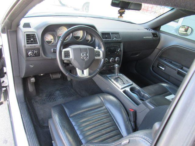 2014 Dodge Challenger SXT Plus south houston, TX 6