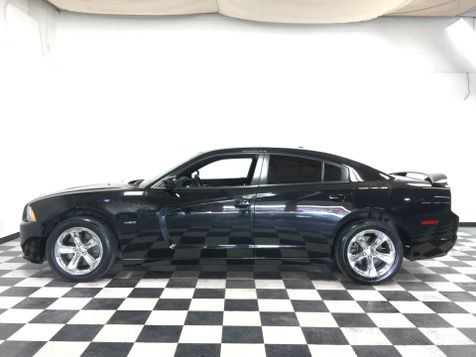 2014 Dodge Charger *Easy In-House Payments* | The Auto Cave in Addison, TX