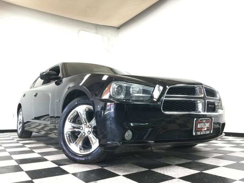 2014 Dodge Charger *Easy In-House Payments* | The Auto Cave