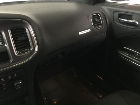 2014 Dodge Charger *Get Approved NOW* | The Auto Cave in Addison, TX