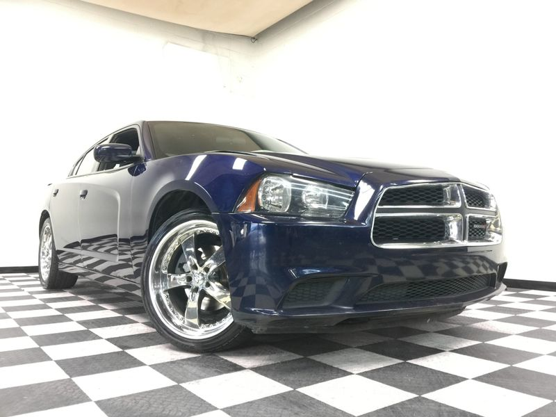 2014 Dodge Charger *Get Approved NOW* | The Auto Cave
