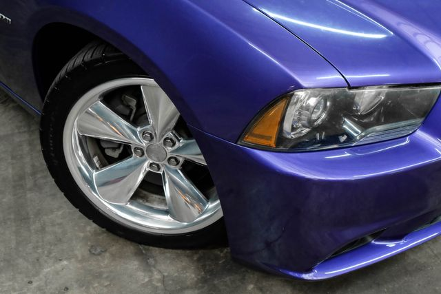 2014 Dodge Charger R/T in Addison, TX 75001