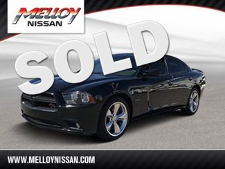 2014 Dodge Charger Road/Track in Albuquerque, New Mexico 87109